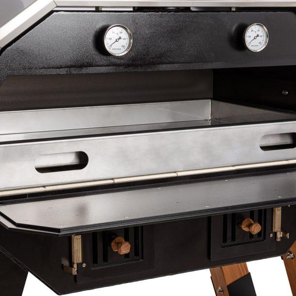 merklinger-holzbackofen-grill-pizzaofen-brotbackofen-1200-edelstahl-braeter100x59