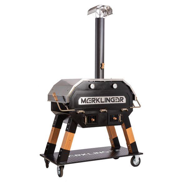merklinger-holzbackofen-grill-pizzaofen-brotbackofen-1200-seite-tuere-zu