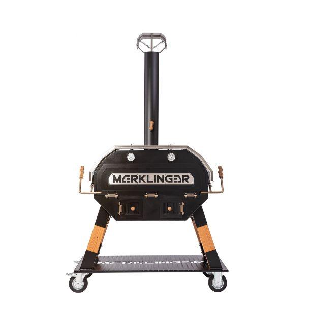 merklinger-holzbackofen-grill-pizzaofen-brotbackofen-1200-vorne-tuere-zu