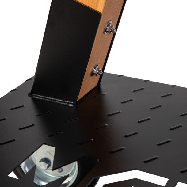 merklinger-holzbackofen-grill-pizzaofen-brotbackofen-800-detail-bodenplatte