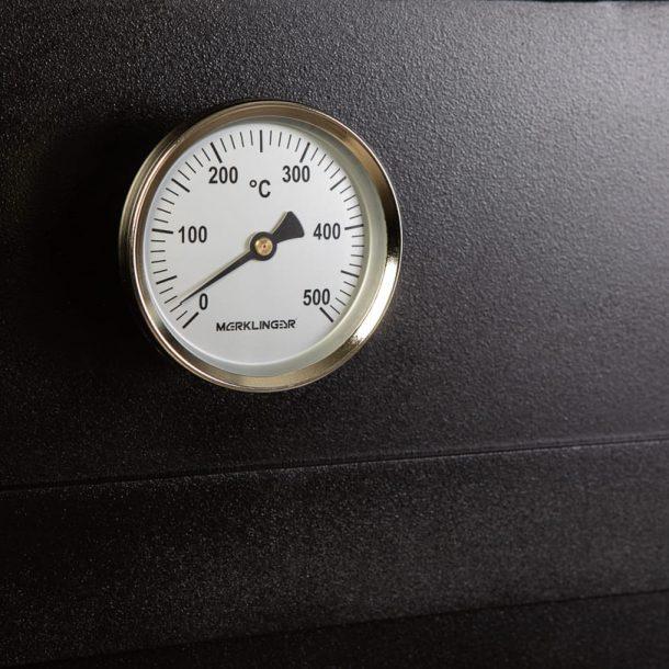 merklinger-holzbackofen-grill-pizzaofen-brotbackofen-800-detail-thermometer-min