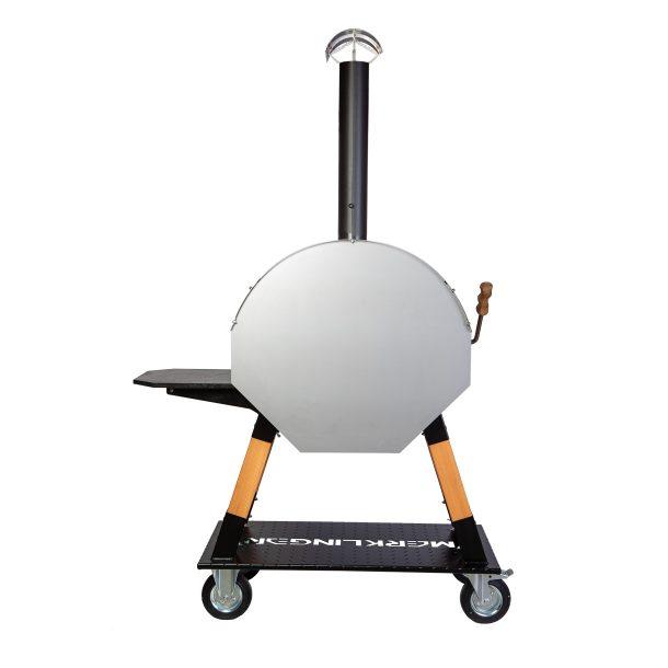 merklinger-holzbackofen-grill-pizzaofen-brotbackofen-hitzeschutz1