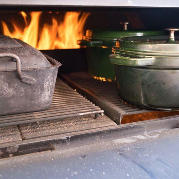 merklinger-holzbackofen-grill-pizzaofen-brotbackofen-rezept-gans4