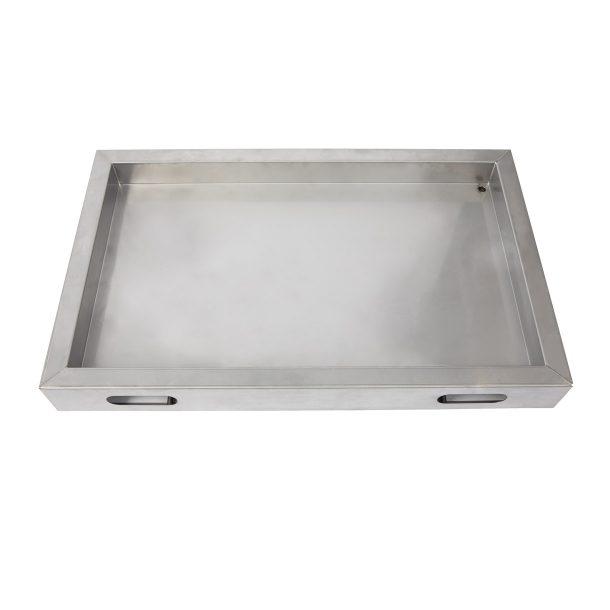 merklinger-holzbackofen-grill-pizzaofen-brotbackofen-zubehoer-edelstahlbraeter-100x59
