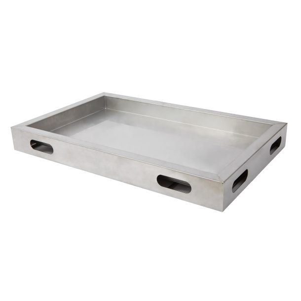 merklinger-holzbackofen-grill-pizzaofen-brotbackofen-zubehoer-edelstahlbraeter-100x59-2