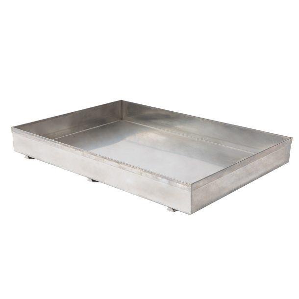 merklinger-holzbackofen-grill-pizzaofen-brotbackofen-zubehoer-edelstahlbraeter-69x50-2
