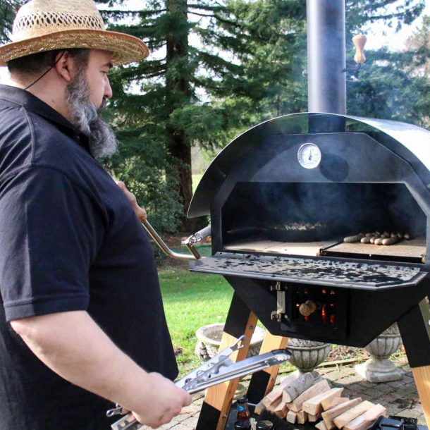 merklinger-holzbackofen-pizzaofen-grill-frühlingsaktion-olli-sievers3.jpg